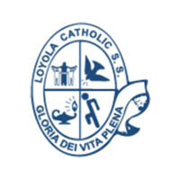 Trường Trung Học Loyola Catholic Secondary School – Mississauga, Ontario, Canada