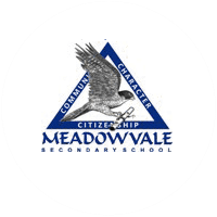 Trường Trung Học Meadowvale Secondary School – Mississauga, Ontario, Canada