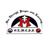 Trường Trung Học Our Lady of Mt. Camel Secondary School – Mississauga, Ontario, Canada