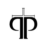 Trường Trung Học Philip Pocock Catholic Secondary School – Mississauga, Ontario, Canada