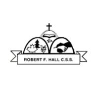 Trường Trung Học Robert F. Hall Catholic Secondary School – Caledon East, Ontario, Canada