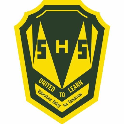 Trường Trung Học Simonds High School – Saint John, New Brunswick, Canada