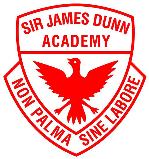 Trường Trung Học Sir James Dunn Academy – St. Andrews, New Brunswick, Canada