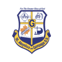Trường Trung Học St. Aloysius Gonzaga Secondary School – Mississauga, Ontario, Canada