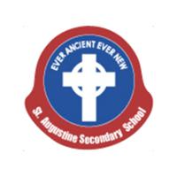 Trường Trung Học St. Augustine Secondary School – Brampton, Ontario, Canada