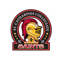 Trường Trung Học St. Catharines Collegiate – St. Catharines, Ontario, Canada