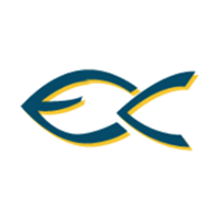 Trường Trung Học St. Edmund Campion Secondary School – Brampton, Ontario, Canada