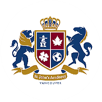 Trường Trung Học St. John's Academy – Vancouver, British Columbia, Canada
