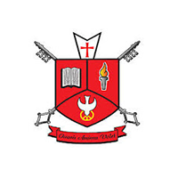 Trường Trung Học St. Marcellinus Secondary School – Mississauga, Ontario, Canada