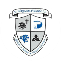 Trường Trung Học St. Marguerite d'Youville Secondary School – Brampton, Ontario, Canada