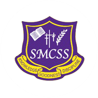 Trường Trung Học St. Martin Secondary School – Mississauga, Ontario, Canada