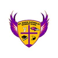 Trường Trung Học St. Roch Catholic Secondary School – Brampton, Ontario, Canada