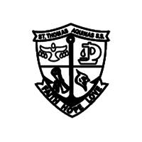 Trường Trung Học St. Thomas Aquinas Secondary School – Brampton, Ontario, Canada