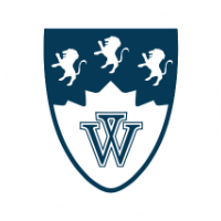 Trường Trung Học Waterloo Independent Secondary School – Waterloo, Ontario, Canada