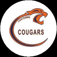 Trường Trung Học Welland Centennial Secondary School – Welland, Ontario, Canada