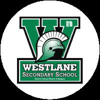 Trường Trung Học Westlane Secondary School – Niagara Falls, Ontario, Canada