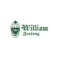 Trường Trung Học William Academy – Cobourg, Ontario, Canada
