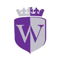 Trường Trung Học Windsor Park Collegiate – Winnipeg, Manitoba, Canada