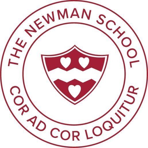 Massachusetts - Trường Trung Học The Newman School - USA
