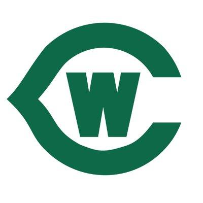 Michigan - Trường Trung Học West Catholic High School - USA