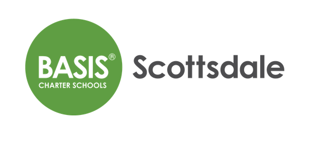 Arizona - Trường Trung Học BASIS Scottsdale - USA