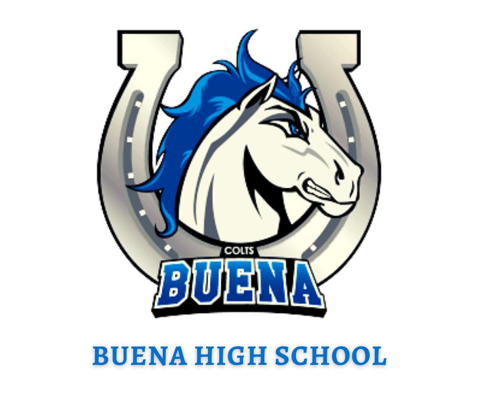 Arizona - Trường Trung Học Buena High School - USA