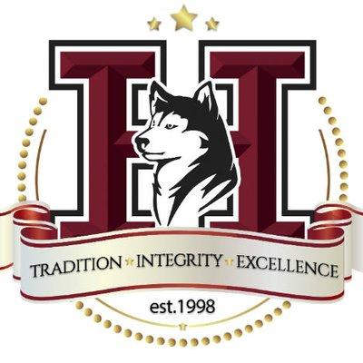 Arizona - Trường Trung Học Hamilton High School - USA