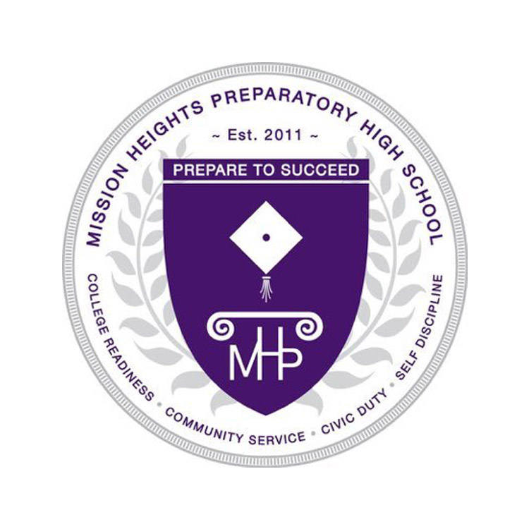 Arizona - Trường Trung Học Mission Heights Preparatory High School - USA