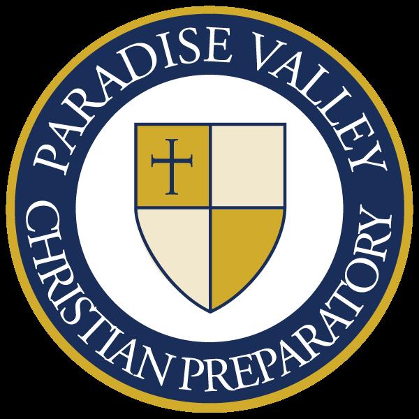 Arizona - Trường Trung Học Paradise Valley Christian Preparatory - USA