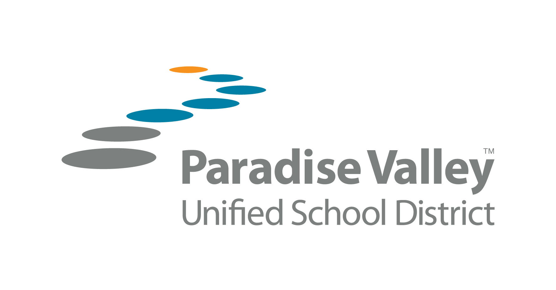 Arizona - Trường Trung Học Paradise Valley Unified School District - USA