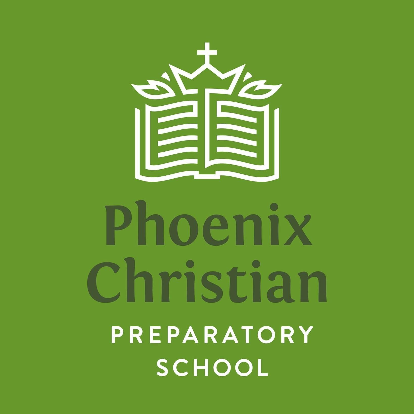 Arizona - Trường Trung Học Phoenix Christian Preparatory School - USA