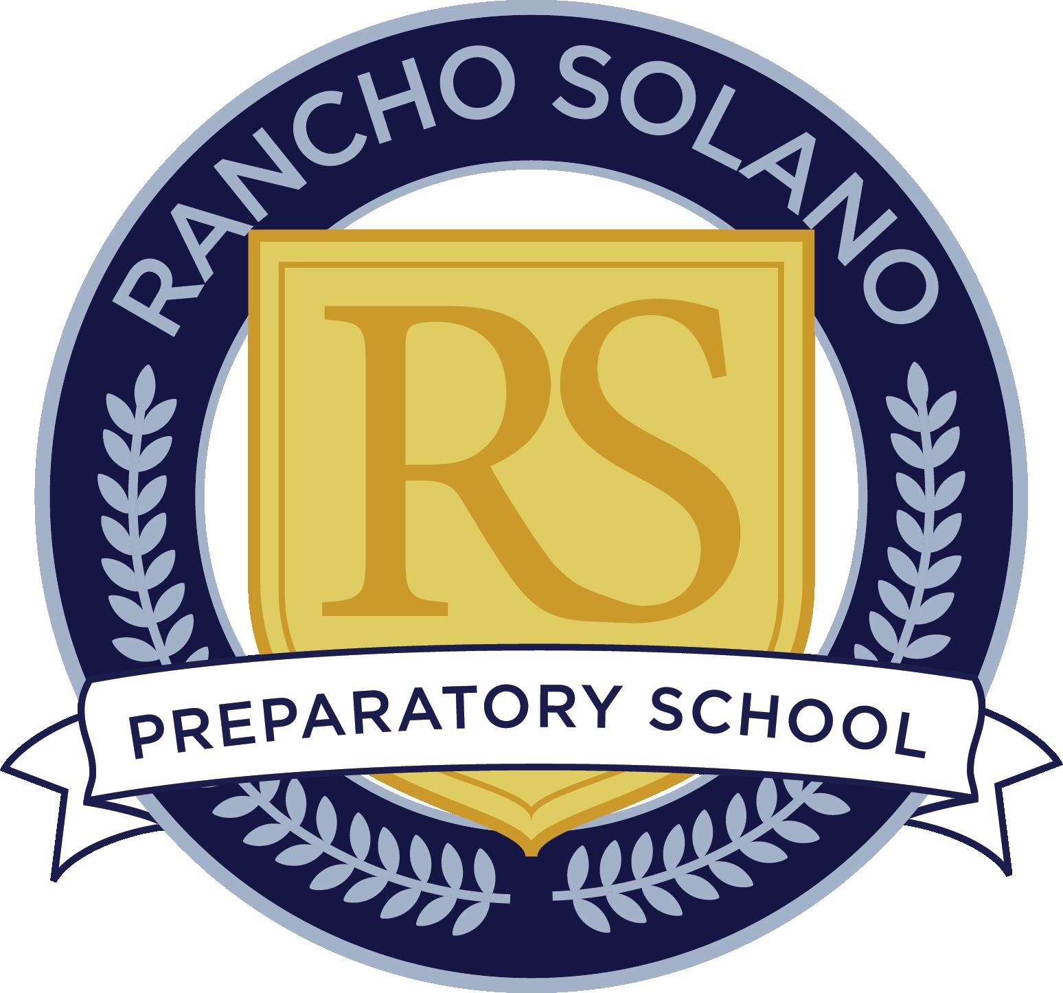 Arizona - Trường Trung Học Rancho Solano Preparatory School - USA