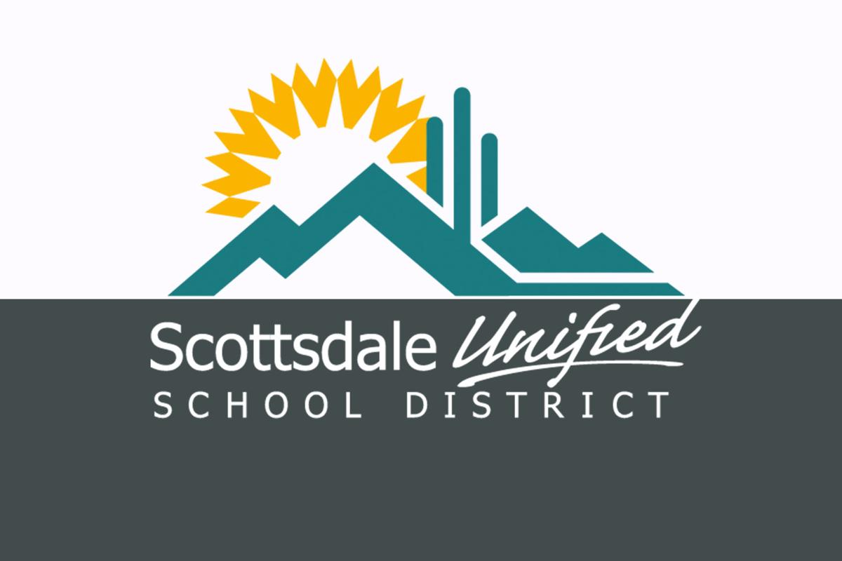 Arizona - Trường Trung Học Scottsdale Unified School District - USA