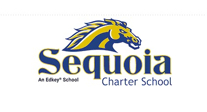 Arizona - Trường Trung Học Sequoia Charter School - USA