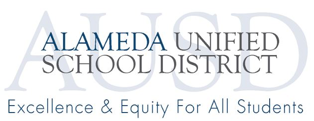 California - Trường Trung Học Alameda Unified School District - USA