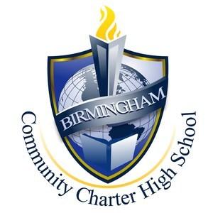 California - Trường Trung Học Birmingham Community Charter High School - USA