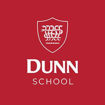 California - Trường Trung Học Dunn School - USA