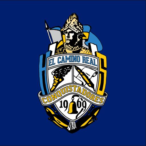 California - Trường Trung Học El Camino Real Charter High School - USA