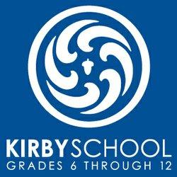 California - Trường Trung Học Georgiana Bruce Kirby Preparatory School - USA