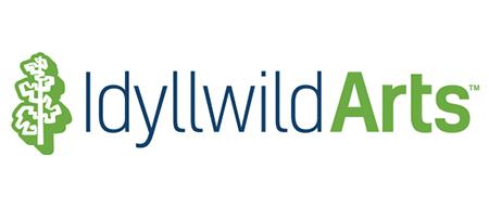 California - Trường Trung Học Idyllwild Arts Academy - USA