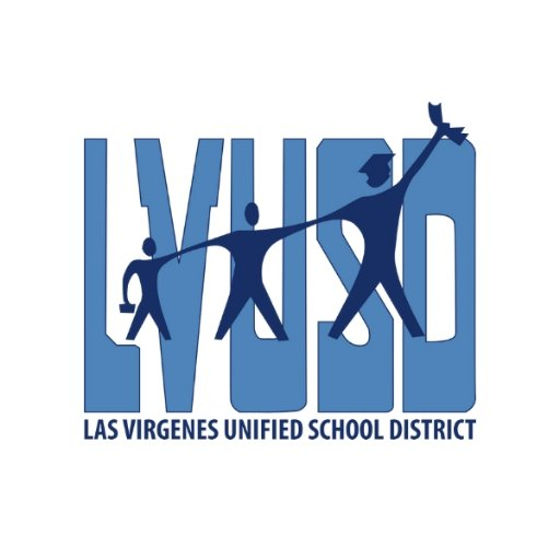 California - Trường Trung Học Las Virgenes Unified School District - USA