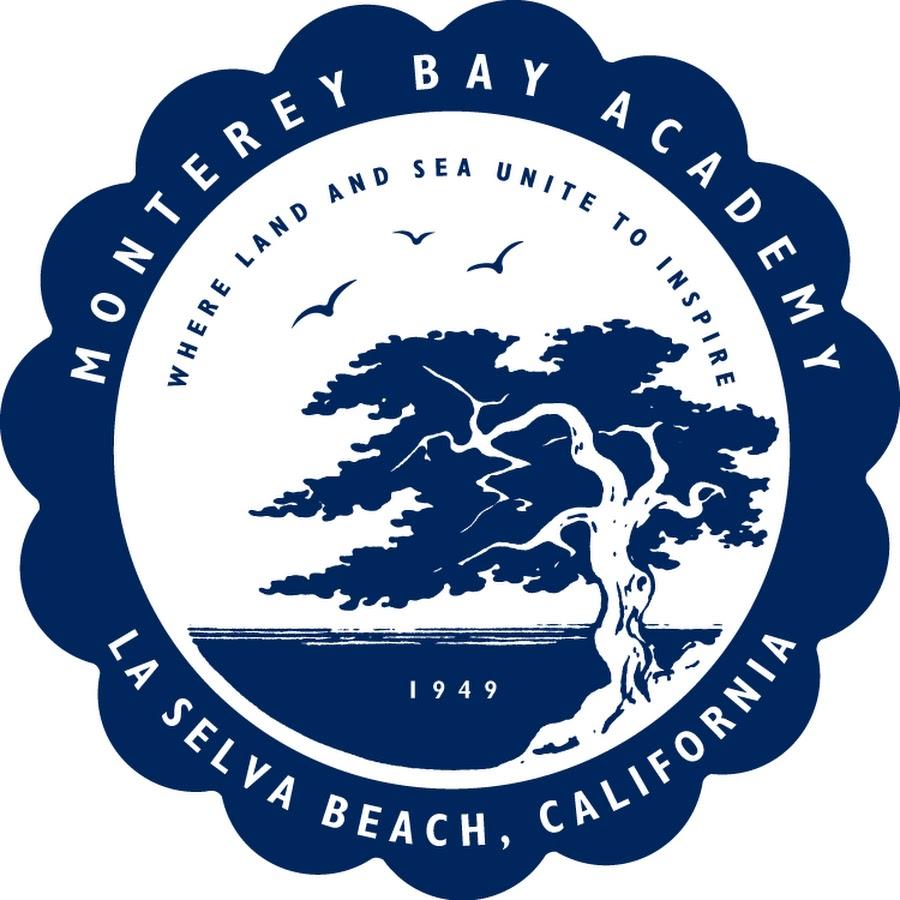 California - Trường Trung Học Monterey Bay Academy - USA