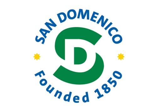 California - Trường Trung Học San Domenico School - USA