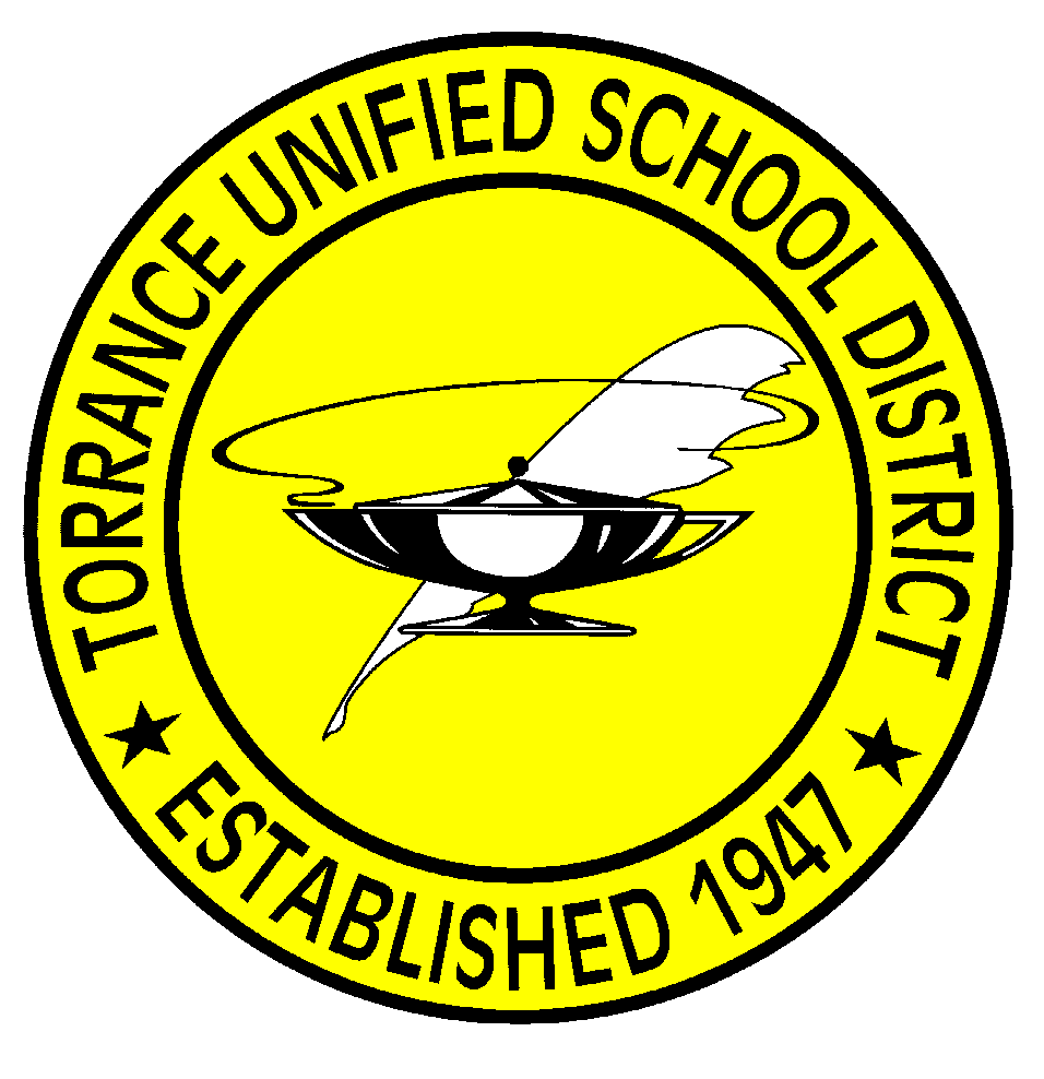 California - Trường Trung Học Torrance Unified School District - USA