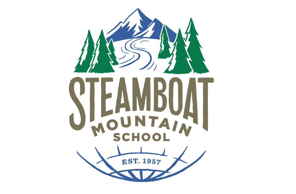 Colorado - Trường Trung Học Steamboat Mountain School - USA