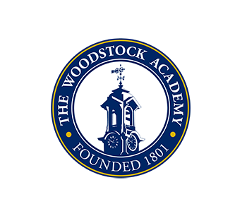 Connecticut - Trường Trung Học Woodstock Academy - USA