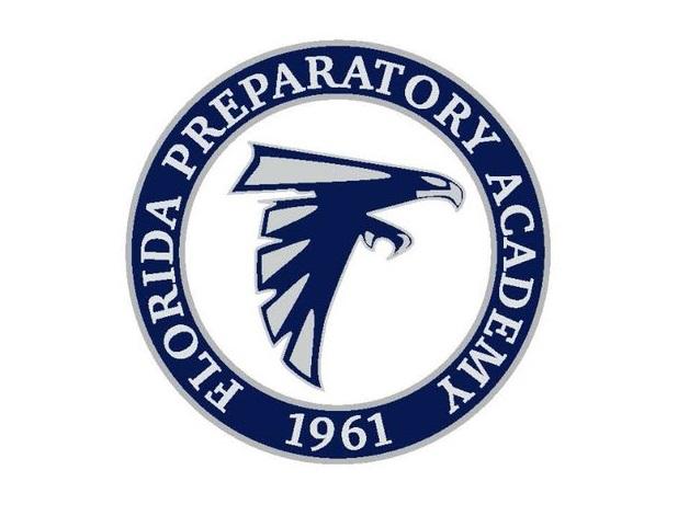 Florida - Trường Trung Học Florida Preparatory Academy - USA