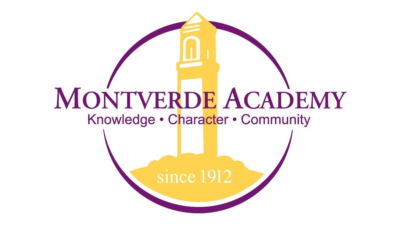 Florida - Trường Trung Học Montverde Academy - USA