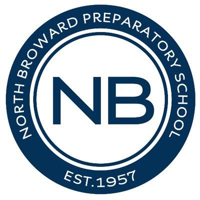 Florida - Trường Trung Học North Broward Preparatory School - USA