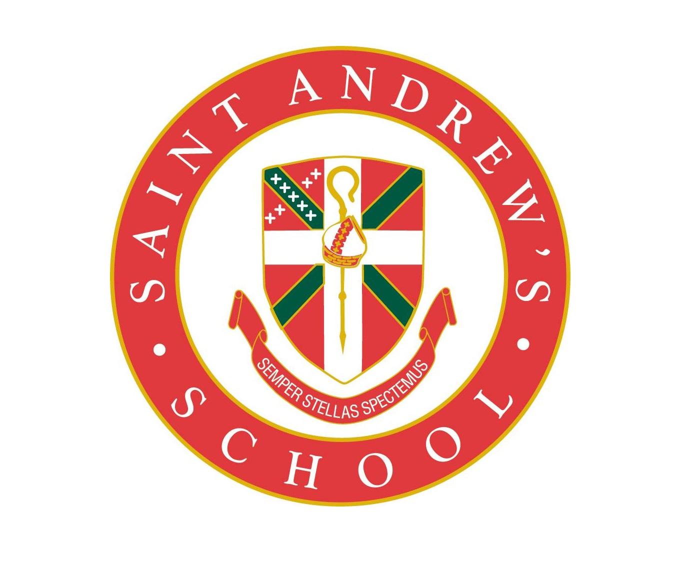 Florida - Trường Trung Học Saint Andrew's School - USA